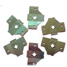 10Pcs 1274547 Ribbon Mask With holder For EPSON LQ590 LQ2090 LQ-590 FX2175 FX219