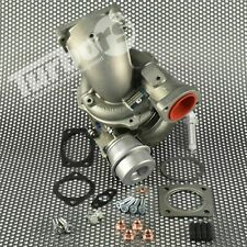 Turbocompresseur Alfa Romeo 159 Brera FIat Croma 2.4 JTD 200PS 55204598 71789285