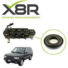 Niveauregulierung Luftfederung RepSatz Land Rover Range Rover II (Bj. 1994-2002)