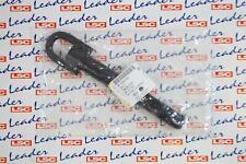 Vauxhall Vivaro / Renault Trafic Tow Eye Towing Lug 93866915 New Original