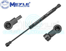 Meyle Replacement Front Bonnet Gas Strut ( Ram / Spring ) Part No. 140 910 0005