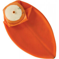 Forza Sports Glue-In Replacement Double End Bag Bladder