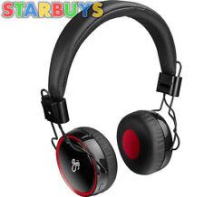 7111968ea9f Goji Bluetooth Headphones for sale   eBay