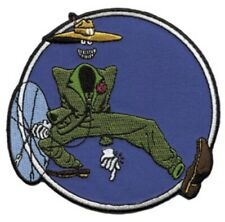 Grateful Dead Shakedown Street Dude Embroidered Patch G047P Phish Jerry Garcia