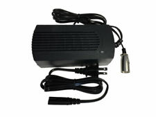 MotoTec 2000w Electric Scooter Charger - 48v