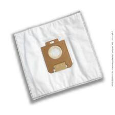 x 30 Sac d'aspirateur pour AEG vx4-1-wr-p