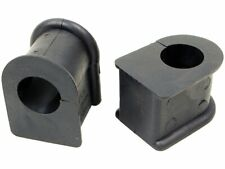 For 1978-1996 Ford Bronco Sway Bar Bushing Front 58965YV 1979 1980 1981 1982