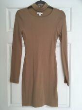 Kookai Women s Merino Wool Clothing  563072060