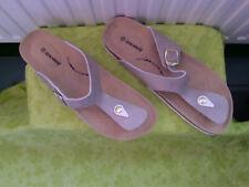 Rutschfeste Graceland Damen Sandalen günstig kaufen | eBay