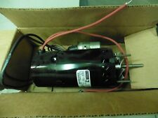 New Old Stock Fasco 71624547 Type U6281 208-230V Blower Motor