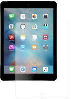 Apple iPad Air / Air 2 / Pro 9.7 Panzerfolie matt 9H Schutzfolie flexibles