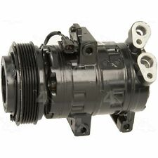 2008 2009 2010 2011 2012 Ford Escape Mariner Tribute 3.0L Reman A/C Compressor