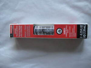 Touch Up Paint Motorcraft Color Code J7 Gray Metallic Ford Lincoln OEM