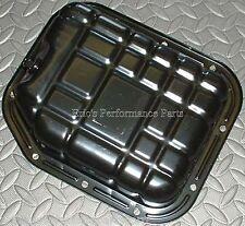 Nissan 11110-52F10 OEM Oil Pan SR20DET SR20 RWD S13 S14 S15 Silvia 180SX 200SX