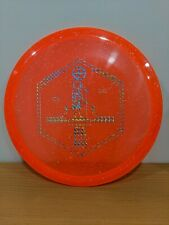 Infinite Discs Metal Flake C-Blend Ra Mid-Range Disc Golf Disc