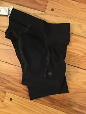Specialized Women's RBX Comp Short Size Extra Small New with Tags