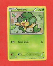 Pokemon N°6/99 - Pansage - PV70 (A8184)