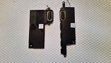 "GENUINE SPEAKERS LEFT & RIGHT FOR 10.1"" ASUS MEMO PAD ME301T"
