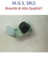 Pompetta Manuale Spruzzatore Acqua Tergicristalli Tergi FIAT 500 - 600 - 126