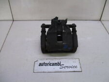 41011AX60A PINZA FRENO ANTERIORE SINISTRA NISSAN MICRA 1.2 BENZ 5P 5M 59KW (2003