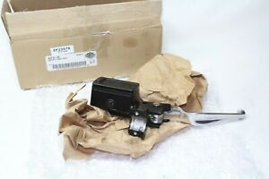 """OEM Harley 5/8"""" front master cylinder FXR Dyna Sportster 45019-93 NOS EPS23578"""