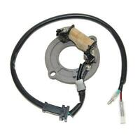Electrosport Industries Stator Honda CR80R/CR80RB Expert/CR85R/CR85RB Expert