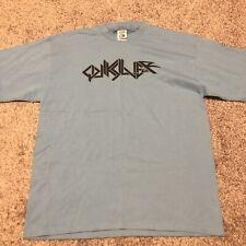 46e42219a0 vintage quicksilver t shirt | eBay