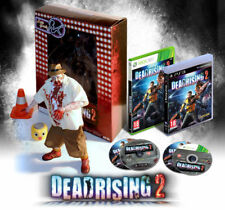 Dead Rising 2 Outbreak Edition PS3 PAL AUS *BRAND NEW*