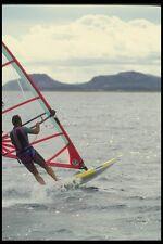 062078 jibing nel mare di Cortez BAJA A4 FOTO STAMPA