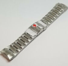 Invicta Pro Diver 26mm Stainless Steel Bracelet strap band for model 15082 etc
