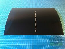 Sony PlayStation 3 PS3 - Top Case Housing Cover Fascia - CECHA, CECHC
