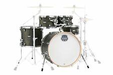 Mapex Mars 529 Drum Kit Shell Pack Dragonwood MA529SF-KW