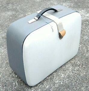 Pfaff 360 362 koffer case