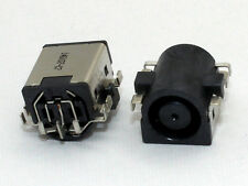 Lot 10x DC Power Jack Socket Connector Charging Port for HP EliteBook 840 G1 G2