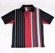 JACK Short Sleeve Regular Fit Casual Shirts for Men