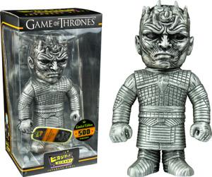 Game of Thrones - Night King Steel Hikari Figure
