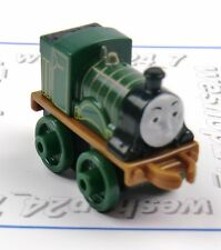 THOMAS & FRIENDS Minis Train Engine 2015 CLASSIC EMILY ~ Weighted