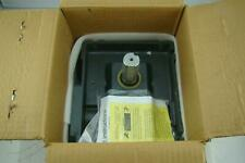Emerson Power Transmission 26Frame 3.68HP 5592/K11102358N