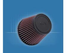 """K&N RU3580 3"""" Clamp On Filter"""