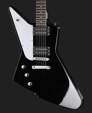 NEW LEFT HANDED Electric Guitar