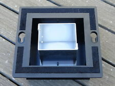 Durst Vegabox 35 Mixing Box - For Durst M670 Colour Enlarger - Free UK Postage
