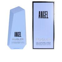 Thierry Mugler Angel for Women Perfuming Body Lotion 7 oz. 200ml *