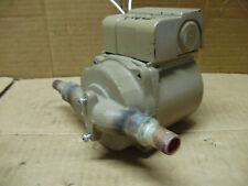 Grundfos Um15 10 B5 Circulation Pump 230 Volt 1 Ph Pn 59896105 P1