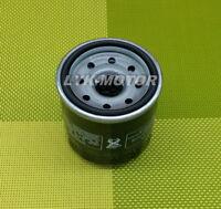 New MIW Oil Filter for Arctic Cat Alterra 550 16 Alterra 700 16 17