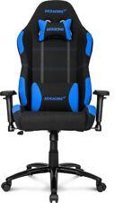 AK Racing Gaming Chair AK Racing Core EX