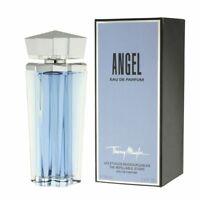 ANGEL Thierry Mugler edp women Perfume 3.4 oz 3.3 New in Box