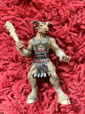 Mythical Realms Minitaur Figure Collectible