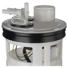 Fuel Pump Module Assembly fits 1991-1993 Dodge D250,D350,W250,W350 D150,D250,W15