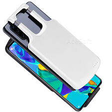 High Quality External Power Bank Battery Pack Charge Case f Type C Usb 3.1 Phone
