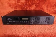 Vintage YAMAHA REV 5 Digital Reverb Reverbrator from Japan 180306